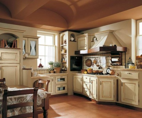 Borgo Antico Lube. Lube With Borgo Antico Lube. Cucina La Capanna ...
