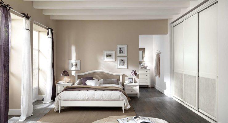camere da letto per bambini colombini ~ logisting.com = varie ... - Colombini Camera Da Letto