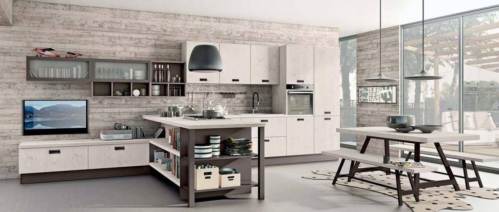 creo-kitchen6-sarracini-mobili