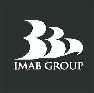Imab group | Sarracino Mobili