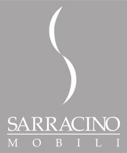 logo_sarracino