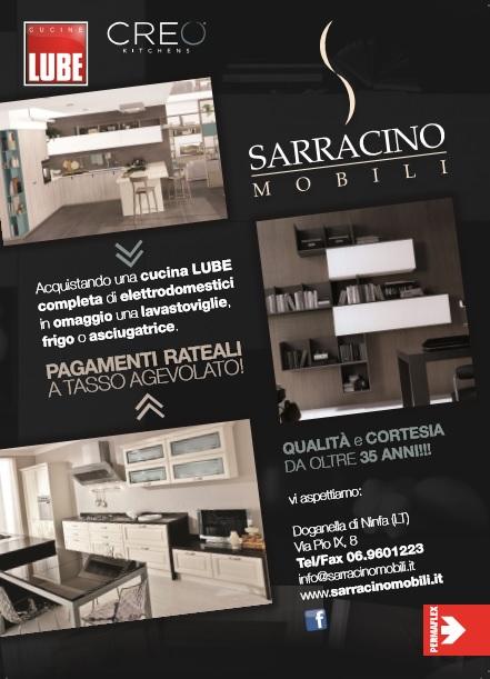 promozione-lube-autunno-2016-sarracino